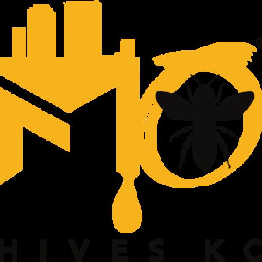 MO HIVES KC