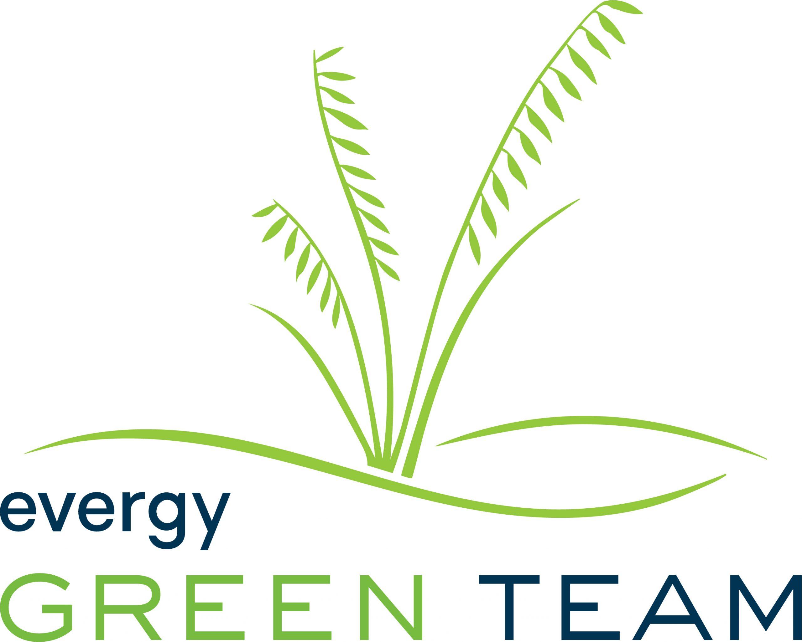 Green Team HR